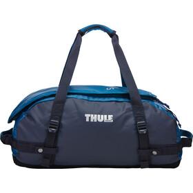 Thule Chasm Rejsetasker 40l blå